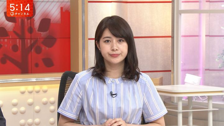 2019年05月09日林美沙希の画像04枚目