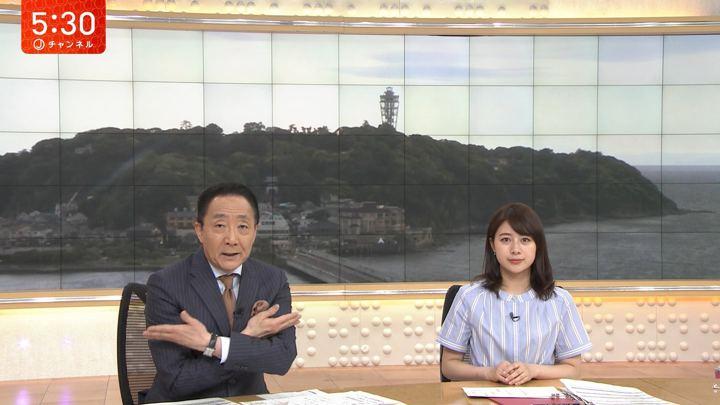2019年05月09日林美沙希の画像14枚目