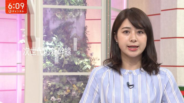 2019年05月09日林美沙希の画像18枚目