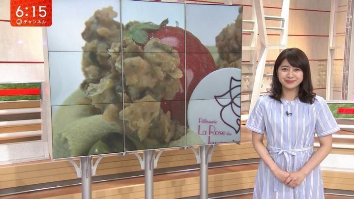 2019年05月09日林美沙希の画像19枚目