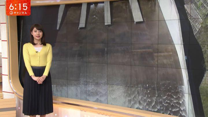 2019年05月16日林美沙希の画像13枚目