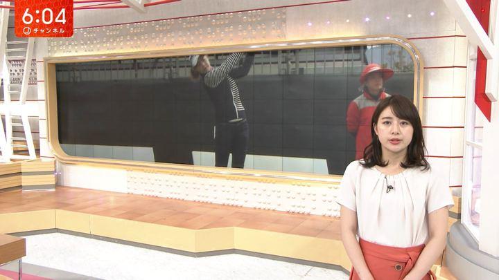 2019年05月17日林美沙希の画像08枚目