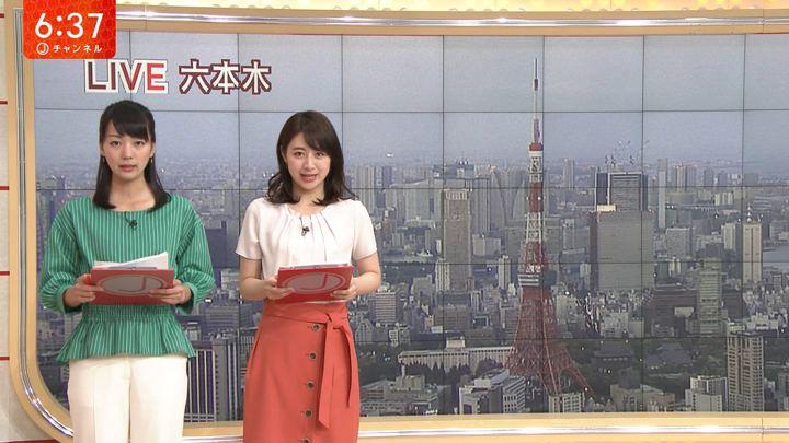 2019年05月17日林美沙希の画像15枚目