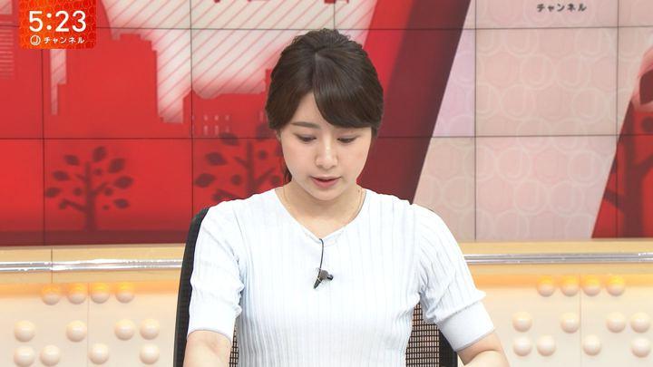 2019年05月22日林美沙希の画像07枚目