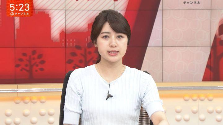 2019年05月22日林美沙希の画像08枚目