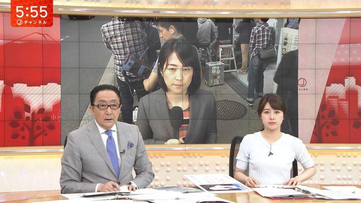 2019年05月22日林美沙希の画像14枚目