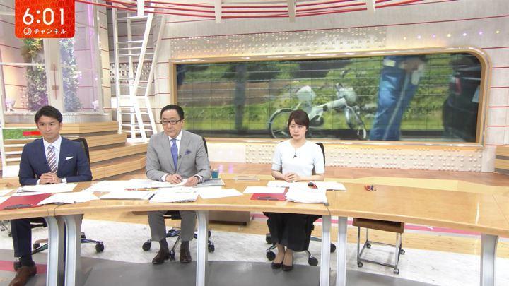 2019年05月22日林美沙希の画像15枚目