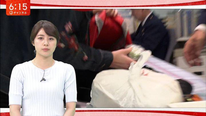 2019年05月22日林美沙希の画像18枚目
