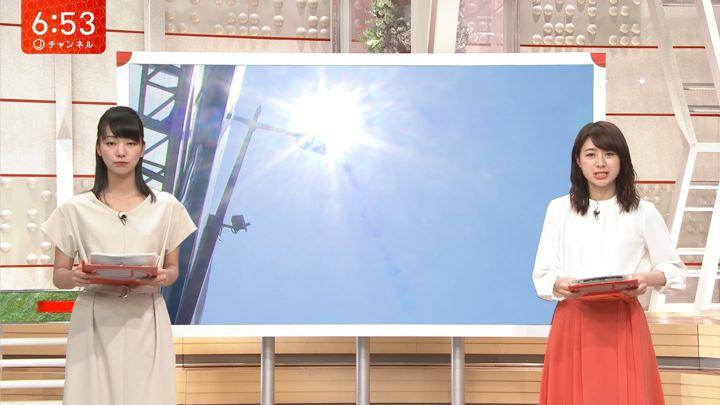 2019年05月24日林美沙希の画像14枚目