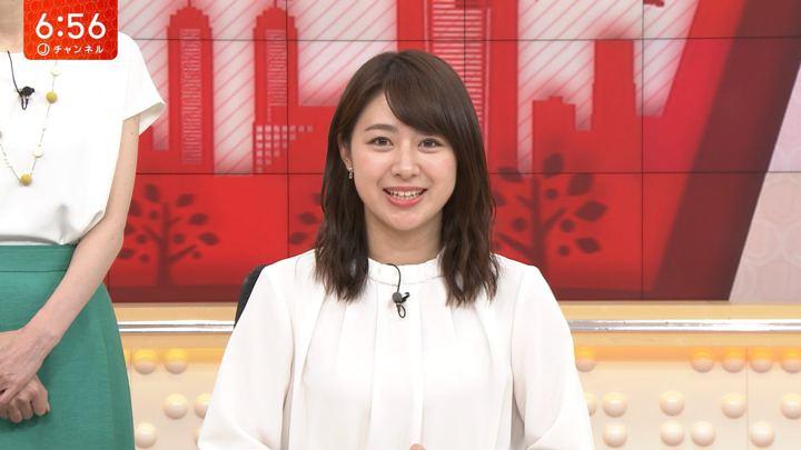 2019年05月24日林美沙希の画像15枚目