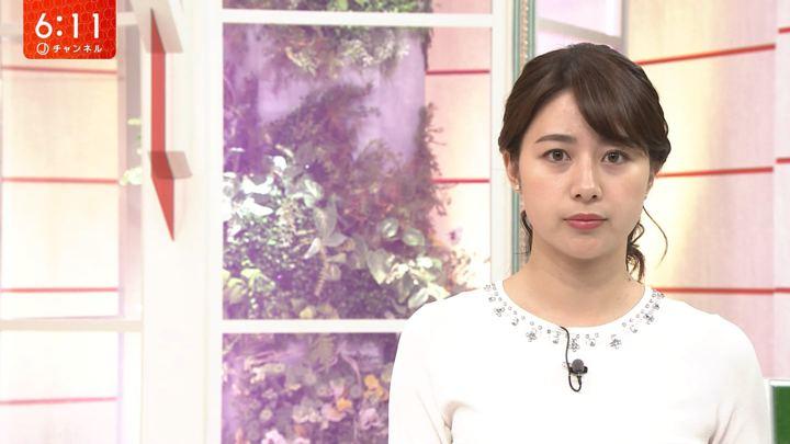 2019年05月27日林美沙希の画像11枚目