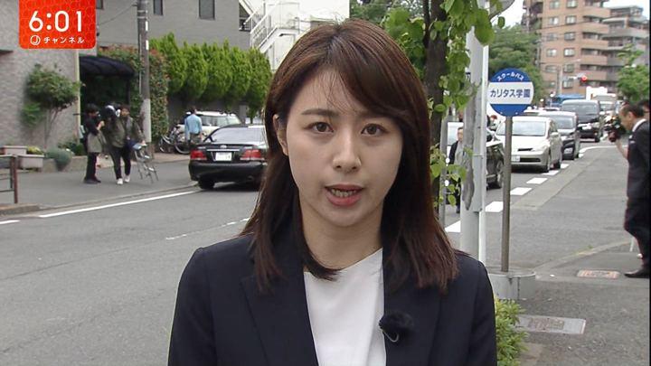 2019年05月28日林美沙希の画像21枚目