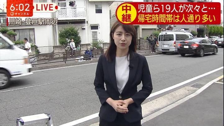 2019年05月28日林美沙希の画像24枚目