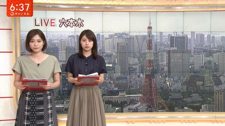 2019年05月29日林美沙希の画像16枚目