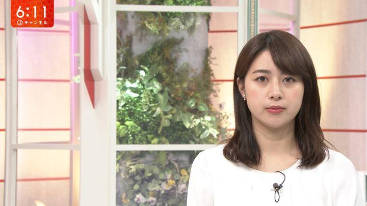 2019年05月31日林美沙希の画像17枚目