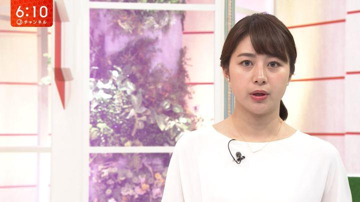 2019年06月03日林美沙希の画像09枚目