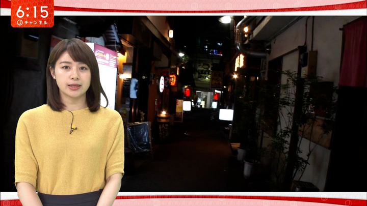 2019年06月05日林美沙希の画像36枚目