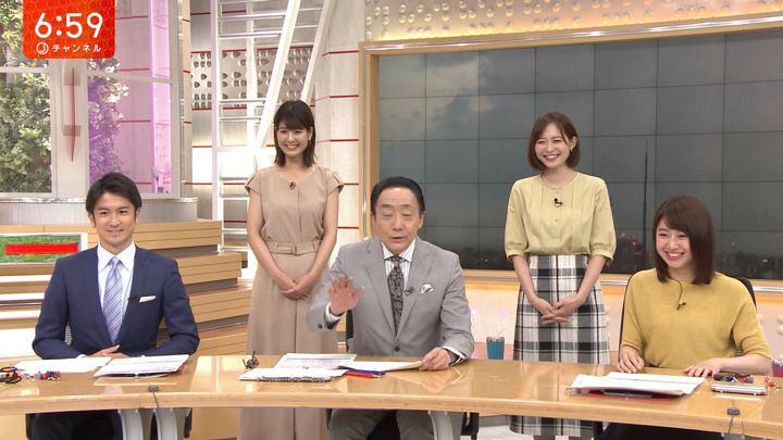 2019年06月05日林美沙希の画像38枚目