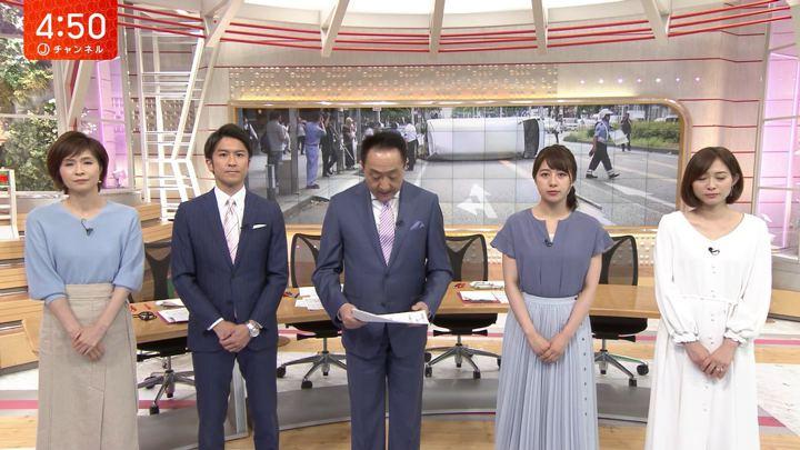 2019年06月06日林美沙希の画像01枚目