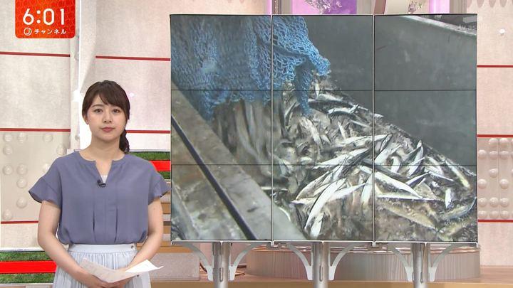 2019年06月06日林美沙希の画像09枚目