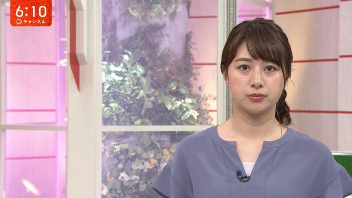 2019年06月06日林美沙希の画像12枚目