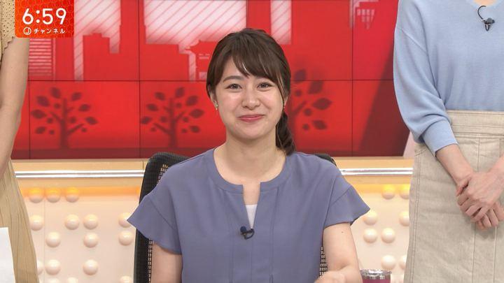 2019年06月06日林美沙希の画像18枚目