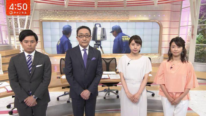 2019年06月10日林美沙希の画像01枚目