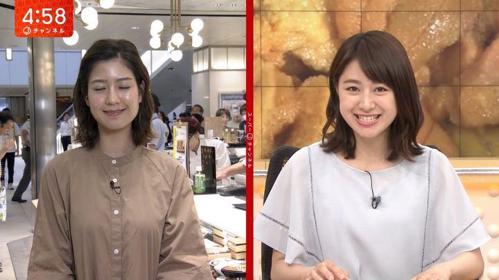 2019年06月11日林美沙希の画像04枚目