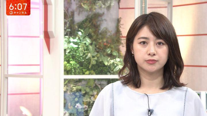 2019年06月11日林美沙希の画像13枚目