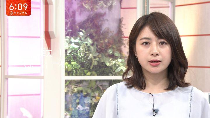 2019年06月11日林美沙希の画像14枚目