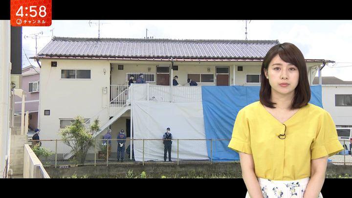 2019年06月12日林美沙希の画像03枚目