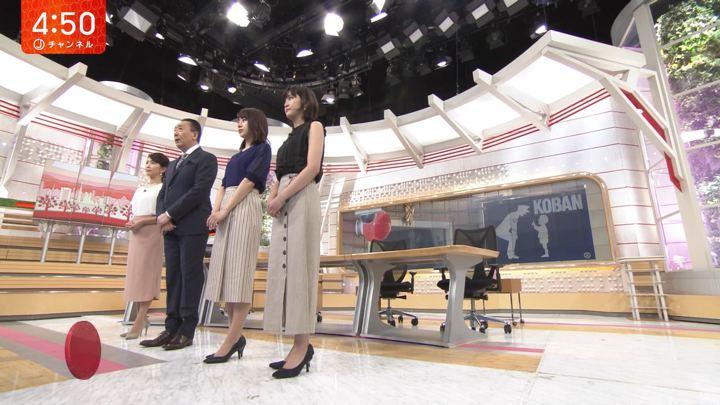 2019年06月17日林美沙希の画像02枚目
