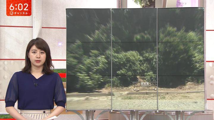 2019年06月17日林美沙希の画像11枚目
