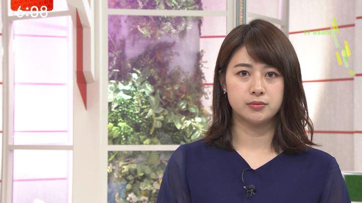2019年06月17日林美沙希の画像12枚目