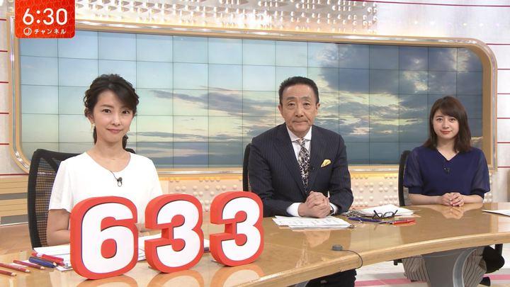 2019年06月17日林美沙希の画像15枚目