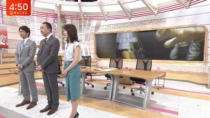 2019年06月18日林美沙希の画像02枚目