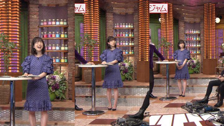2019年03月31日弘中綾香の画像05枚目