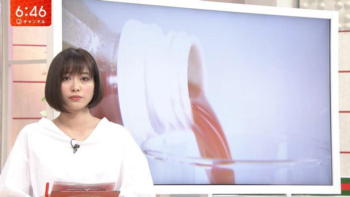 2019年03月05日久冨慶子の画像02枚目