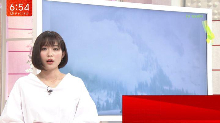 2019年03月05日久冨慶子の画像05枚目