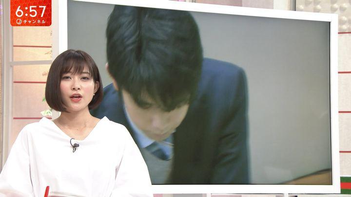 2019年03月05日久冨慶子の画像06枚目