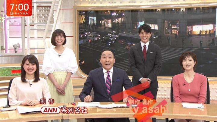2019年03月05日久冨慶子の画像07枚目