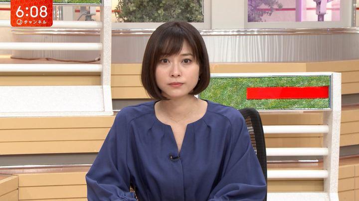 2019年03月06日久冨慶子の画像10枚目