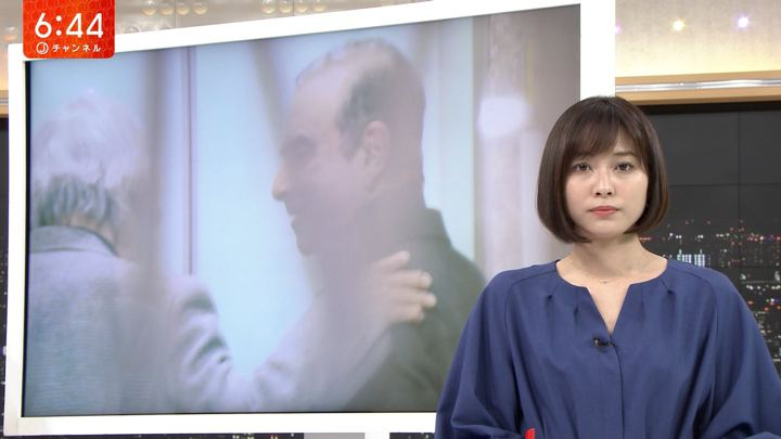 2019年03月06日久冨慶子の画像12枚目