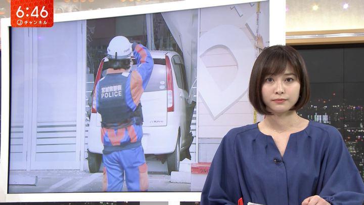 2019年03月06日久冨慶子の画像13枚目