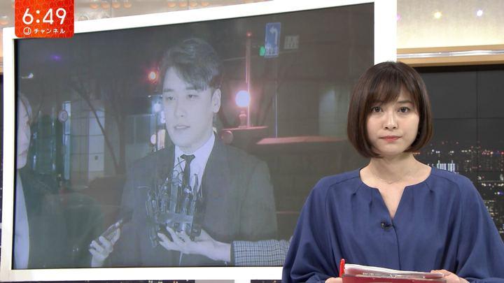 2019年03月06日久冨慶子の画像14枚目