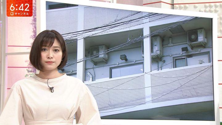 2019年03月07日久冨慶子の画像03枚目