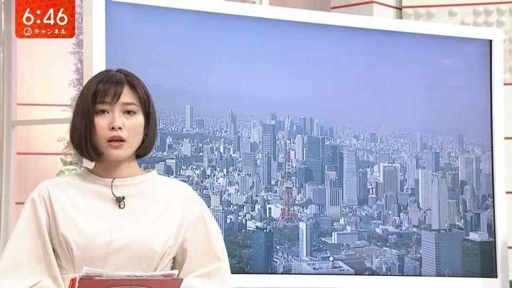 2019年03月07日久冨慶子の画像05枚目