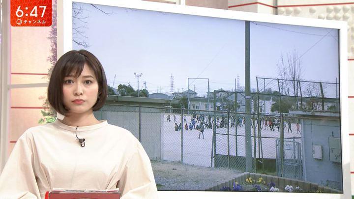 2019年03月07日久冨慶子の画像06枚目