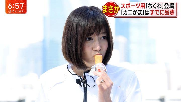 2019年03月07日久冨慶子の画像19枚目