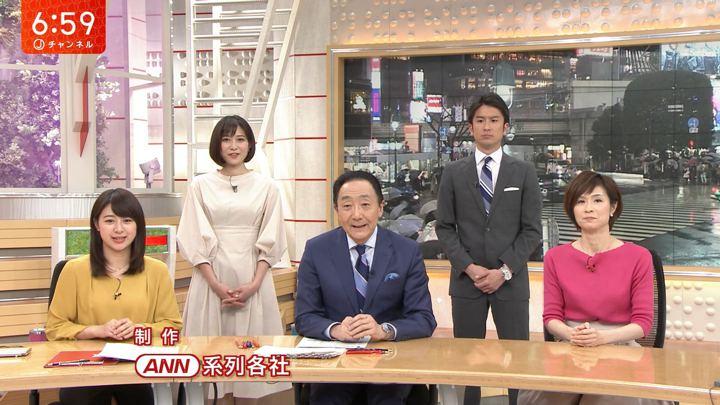 2019年03月07日久冨慶子の画像31枚目